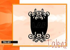 "Klebeschablone Airbrushnails Serie ""TALENT"" #nails #airbrush #Schablonen #nailart #airbrushnails"