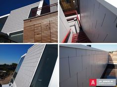 Hoeveel likes voor dit project in Leiden? Jonker BV heeft hier de leibedekking uitgevoerd!