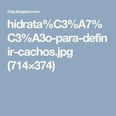 hidrata%C3%A7%C3%A3o-para-definir-cachos.jpg (714×374)