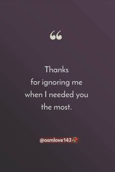 Now Quotes, Hurt Quotes, Breakup Quotes, Love Quotes For Him, Life Quotes, Meaningful Quotes, Inspirational Quotes, The Words, Quotes Deep Feelings