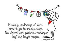 Comics, Christmas Ideas, Happy Birthday, Posters, Happy Brithday, Urari La Multi Ani, Happy Birthday Funny, Poster, Cartoons