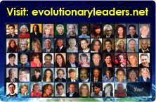 A Call to Conscious Evolution: Our Moment of Choice Climate Change Effects, Together We Can, Your Voice, Worlds Of Fun, Consciousness, Evolution, Philosophy, Meant To Be