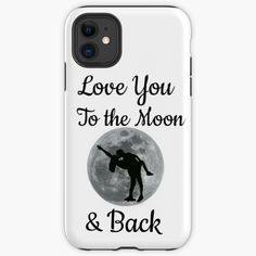 Designs, Cover, Love You, Phone Cases, Iphone Case Covers, Te Amo, Je T'aime, I Love You, Blankets
