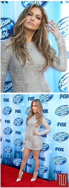 Jennifer-Lopez-American-Idol-Finale-Kaufmanfranco-Tom-Lorenzo-Site-TLO (1)