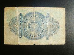 Finland Lot P-2 1897 5 Markkaa G Add Collection | eBay