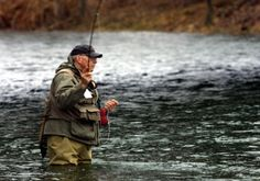 Fly fishing fly fishing pinterest fly fishing for Roscoe ny fishing