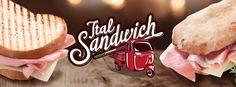 Italsandwich sapori di qualità!