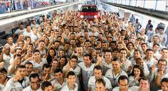 Blog do Oge: Polo Automotivo da Jeep em Goiana abre 500 oportun...