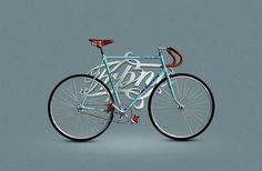 Fixed Gear Gallery :: Bianchi Rekord 837