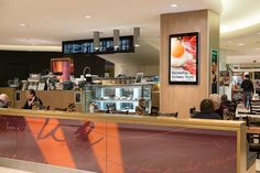 Innovative Media group have recently launched a new digital signage solution for restaurants and cafes. http://www.innovativemedia.com.au/electronic-signs-solution/restaurant-cafe-digital-display-signage-solution