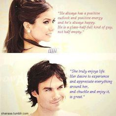 i LOVE them! #beautifulcouples #NIAN
