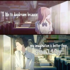Best Anime merch at affordable prices. Cosplay costumes, clothes, accessories and figures. Up to off Check out our site. Love Me Quotes, Mood Quotes, Cute Quotes, Best Quotes, Sad Anime Quotes, Manga Quotes, Fairytail, Johny Depp, A Silent Voice
