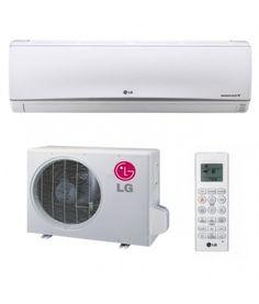 LG Standard PLUS V P18EL inverter, 18000 BTU, eficiență energetică ridicată, compresor de înaltă eficiență, mod silențios, filtru micropraf 3M Tech, garanție 3 ani sistem și 10 ani garanție la compresor, clasa A++ Kitchen Appliances, Tech, Diy Kitchen Appliances, Home Appliances, Kitchen Gadgets, Technology