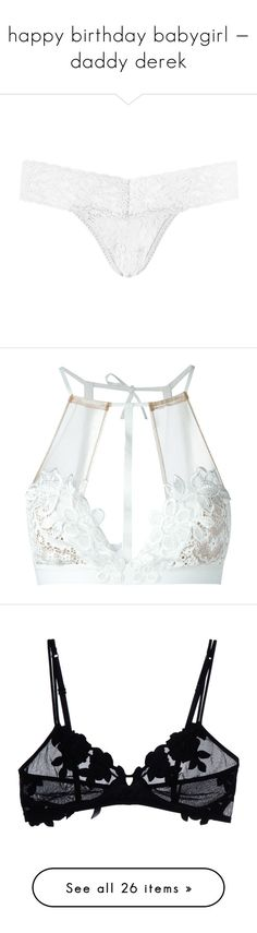 Novelty & Special Use Alert 1pcs New Women Sexy Lace Hollow-out Bandage Bustier Push Up Transparent Bra Crop Tops Corset Unpadded Underwear Sleepwear To Adopt Advanced Technology