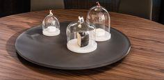 Cattelan – купить мебель итальянской фабрики Cattelan из Италии по низким ценам в PALISSANDRE.ru Dining Room, Italia