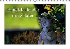 Engel-Kalender mit Zitaten (Wandkalender 2017 DIN A3 quer... https://www.amazon.de/dp/3665075971/ref=cm_sw_r_pi_dp_x_tK3vyb41MFRAK