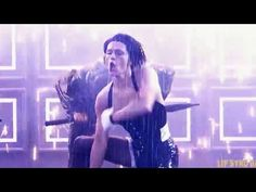Tom Holland Channels Rihanna in NEW Lip Sync Battle Preview - YouTube
