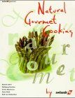 Booster. Natural Gourmet Cooking. Englische Ausgabe null http://www.amazon.de/dp/3855026475/ref=cm_sw_r_pi_dp_4kJyvb0FR1NXB