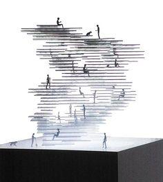 이미지 출처 http://www.architectural-review.com/pictures/636xAny/6/1/2/1329612_primitive-future-house02.jpg