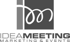 Logo Idea Meeting
