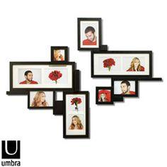 Umbra Vara Multi Frame - Set of 2    http://www.redcandy.co.uk/product-umbra-vara-multi-frame-set-of-2.php