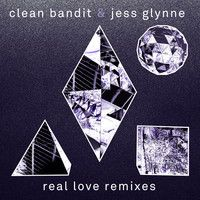 Real Love (Henry Krinkle Remix) by Clean Bandit on SoundCloud