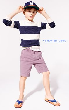 Boys' Cargo Shorts, Chino Shorts & More : Boys' Shorts Boys Cargo Shorts, Chino Shorts, Preppy Boys, Preppy Style, Fashion Dress Up Games, Kids Photography Boys, Young Cute Boys, Cool Kids Clothes, Boy Models