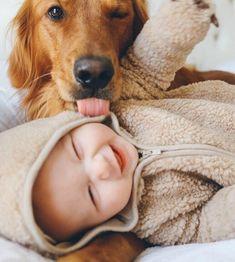 cute dog and kid . more here http://artonsun.blogspot.com/2015/03/cute-dog-and-kid-more-here.html