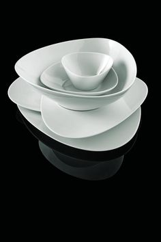 COLOMBINA Collection for ALESSI