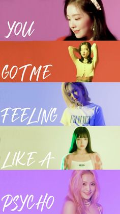 Rv Wallpaper, Velvet Wallpaper, Red Velvet Photoshoot, Adventure Time Girls, A Guy Like You, Kim Yerim, Pop Bands, Sooyoung, Seulgi