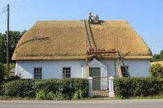 thatched modern face brick houses - Google Search Style At Home, Brick Houses, Cabin, Google Search, House Styles, Modern, Home Decor, House, Homemade Home Decor