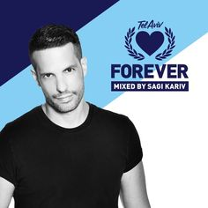 Forever Tel Aviv New Podcast Was Mixed With Love By Sagi Kariv  Tracklist:  1. Sagi Kariv - About Love (Original mix) 2. Calvin Harris & R3hab  & Disciples - How Deep Is Your Love (Sagi Kariv Remix)