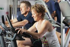 The Perfect Workout provides one-on-one personal training 20 Minutes. Twice a Week. Guaranteed Results http://www.theperfectworkout.com/personal-trainer-roslyn-Heights