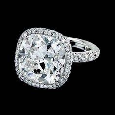 Centre-coussin-de-coupe-diamant-2-55-cts-Bague-de-fiancailles