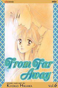 From Far Away Vol 6