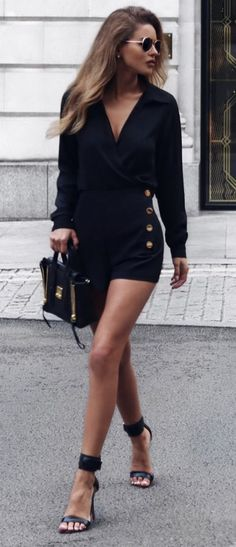 Whats Trending Outfits Styleestate 2018 32