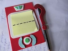Touch & Learn Super Duper Computer | Children's Technology ... |Super Why Duper Computer