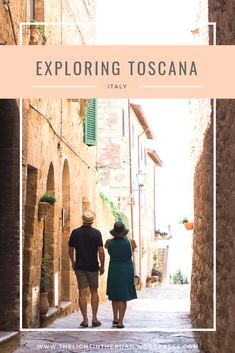 A guide to visiting Toscana in Italy. Where to stop, places to sleep. More about Agriturismo, slow travelling and Chianti wine. Chianti Wine, Under The Tuscan Sun, Toscana Italy, Blog Pictures, Rome, Travel Inspiration, Travelling, Road Trip, To Go