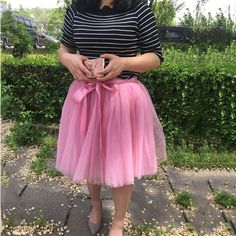 55c91e15ec 24 Best Skirts Pleated images in 2017 | Clothes, Fashion black ...