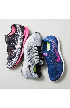 Nike 'Zoom Pegasus 32' Running Shoe (Women) | Nordstrom
