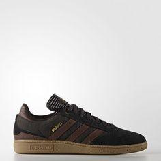 sports shoes 76d77 59b00 adidas - Busenitz Pro Classified Shoes Adidas Busenitz, Adidas Spezial,  Black Adidas, Adidas