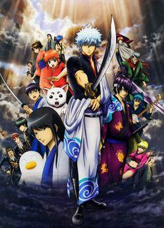 http://www.animes-mangas-ddl.com/2015/06/gintama-s2-vostfr.html
