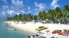 I soooo need a vacation....!!!