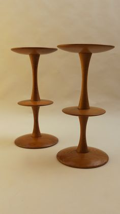 Nanna Ditzel Bar Stool, Model No 118 1970s Furniture, Danish Furniture, Furniture Design, Robin Day, Colani, George Nakashima, Wood Interiors, Woody, Bar Stools