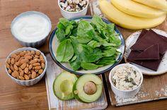 Magnesium is een mineraal die essentieel is voor het goed functioneren van het lichaam. Maar ondanks dit, kregen veel mensen hier niet genoeg van binnen. Het mineraal is van essentieel belang voor …