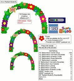 http://esbd.com.br/pagina/Projetos/Postagem/Todos%20600/Arco%20Borboleta%20Radiante.jpg