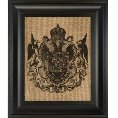 https://www.etsy.com/listing/189936123/old-crest-with-crown-shield-burlap-wall?ref=listing-shop-header-3 Old CREST with CROWN & Shield burlap wall art by BurlapWallDecor, $17.00 Old crest with crown Burlap wall art decor #burlapwalldecor burlap wall art, burlap art print, wedding wall decor, crest wall art, #burlapwallart #burlapgifts #weddingdecor #weddingwalldecor #birthdaygifts #housewarminggifts #housewarmingparty #housewarming #thingsforanewhome #newhome #newcouple #justmarried