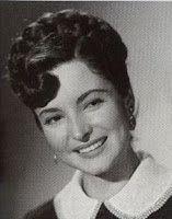 El Cine Mexicano Alma Rosa Aguirre