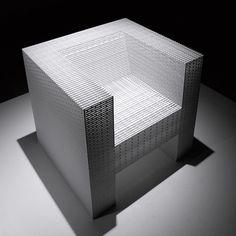 2450 White / Clear Von Junpei Tamaki