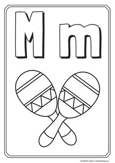 Från A till Ö – färglägg hela alfabetet! Målarbilder för barn som håller på att lära sig läsa ABC – Bättre hälsa Literacy, Stencils, Preschool, Teacher, Activities, Writing, Reading, Drawings, Montessori